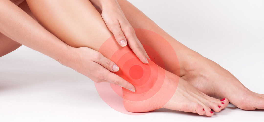 Mesenchymal Stem Cell Applications for Joints in the Foot and Ankle