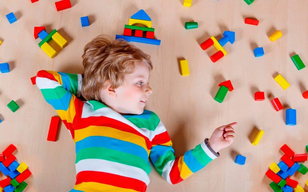 Perspectivas sobre el uso de células madre para el tratamiento del autismo
