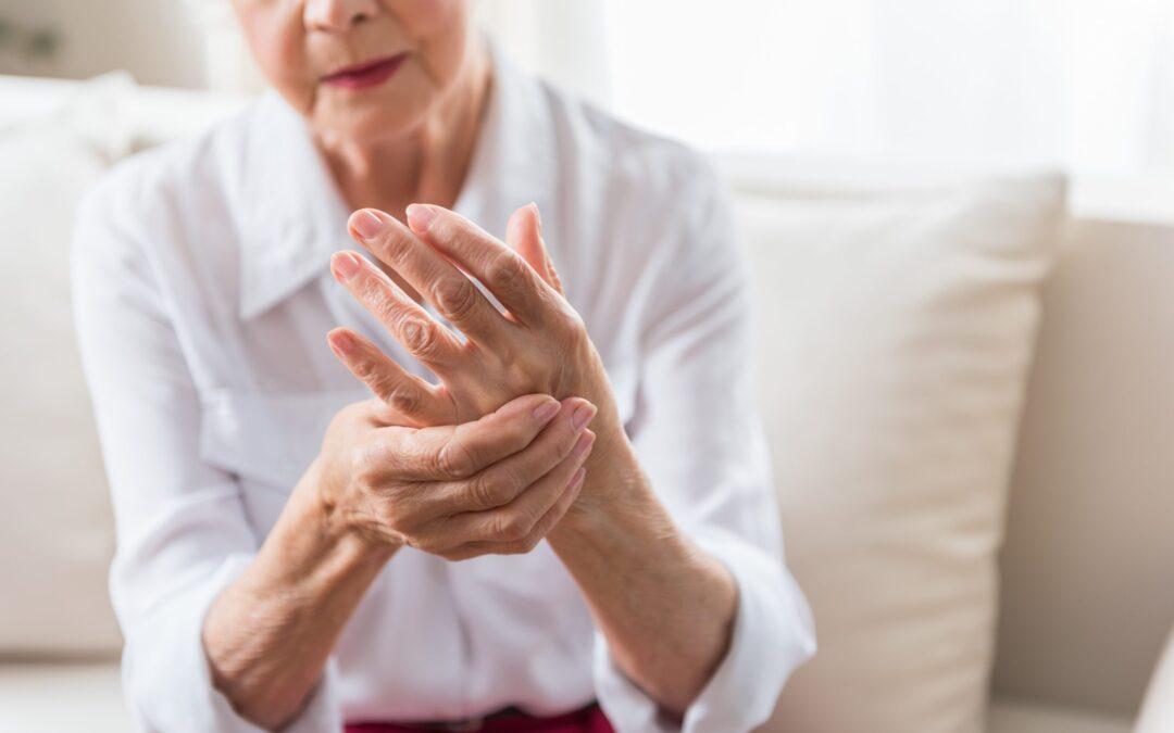 Células madre mesenquimales / estromales para el tratamiento de la artritis reumatoide: una actualización sobre aplicaciones clínicas
