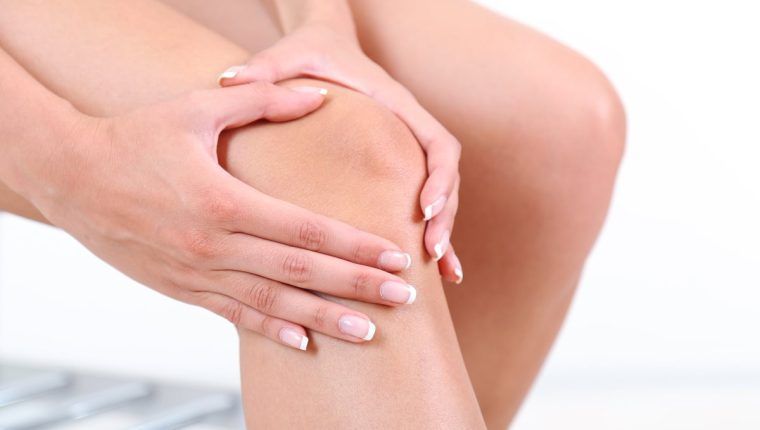Role of mesenchymal stem cells in osteoarthritis treatment