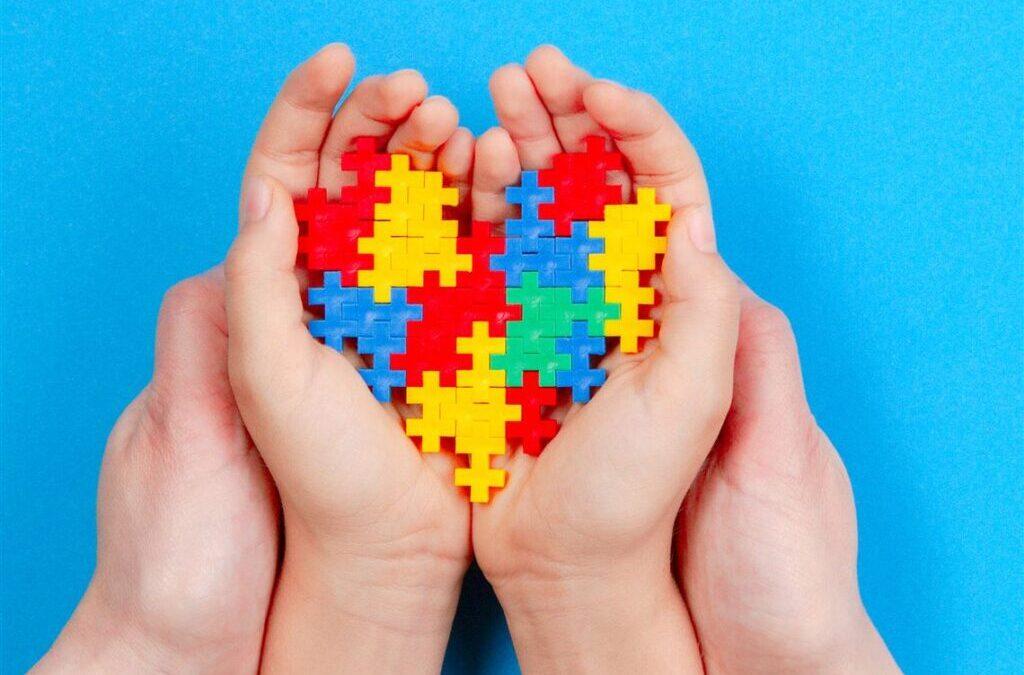Terapia con células madre para el autismo
