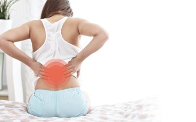 Stem cell therapy in discogenic back pain
