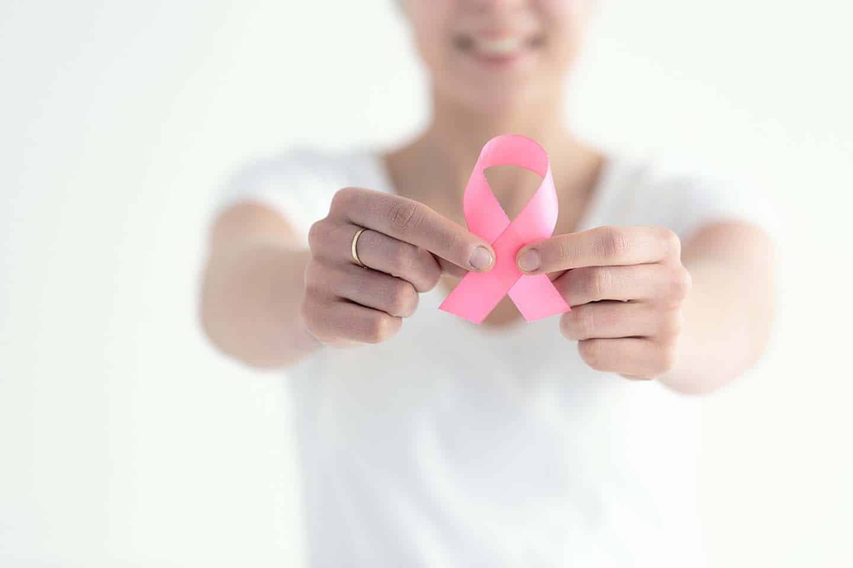 breastcancer_puntamita