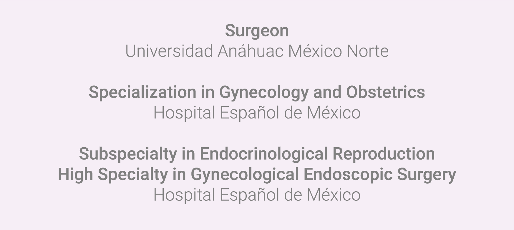 Dr. Rivas info 1
